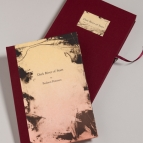Book-with-case.jpg