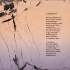 book-page-sacrament-small.jpg