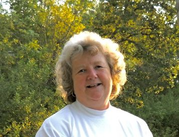 Barbara-at-Butternut-Creek