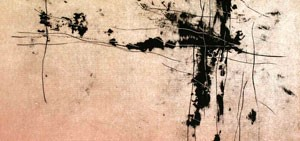 portfolio 2008 deceptive