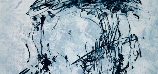2015 Conformity199-image13
